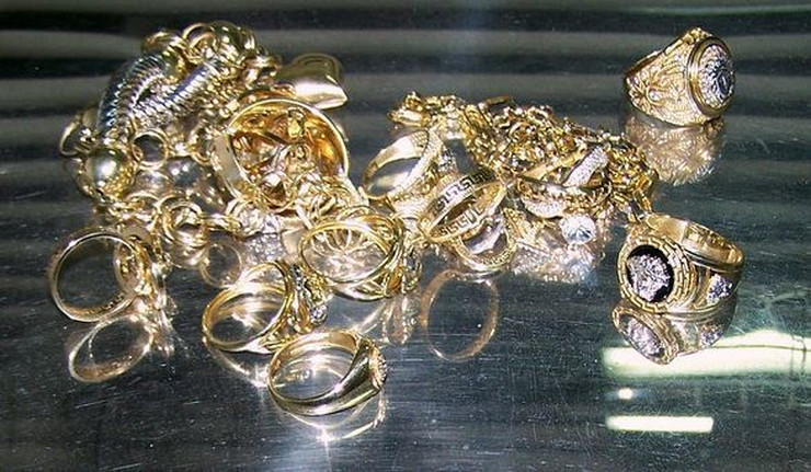 nakit-zlato