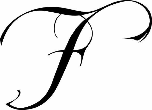 Franek Hurny, stylista fryzur, www.franek.hurny.pl