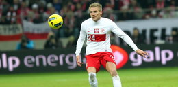 Perquis: Mam polskie serce