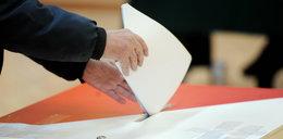 Najdroższe wybory samorządowe w historii? To chce nam zafundować PiS