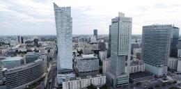 Ilu w Polsce mamy milionerów?