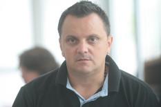 """KO JE UHAPŠENI """"PRLJAVI"""" INSPEKTOR? Radio na najmisterioznijem zločinu u Srbiji i adrese KRIMINALACA otkrivao njihovim suparnicima"""