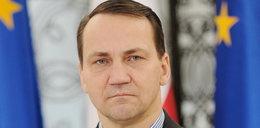 Sikorski ogłosił żałobę narodową na własną rękę