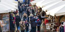Rzecznik praw konsumenta radzi: Uważaj na świąteczne okazje