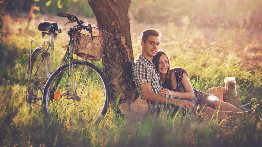 quizy z testami randkowymi