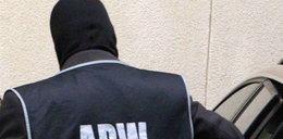 ABW zdemaskowała białoruskich szpiegów