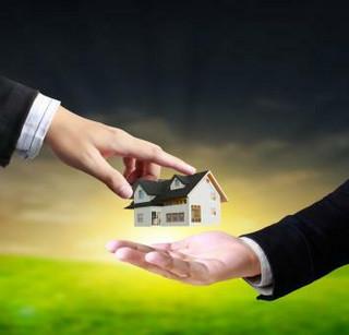 Dłużnik hipoteczny nie zakwestionuje decyzji banku o kolejności dochodzenia wierzytelności