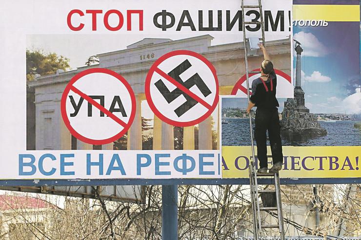 444248_ukrajina01foto-reuters02