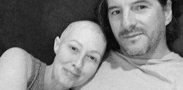 Jego żona umiera na raka. On martwi się o seks