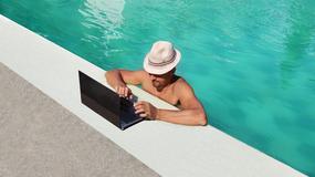 Turyści we Włoszech najbardziej narzekają na dostęp do internetu