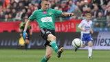 Legia kupuje talent z Bełchatowa