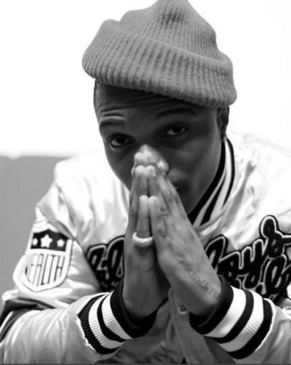Wizkid is named best dressed Nigerian popstar