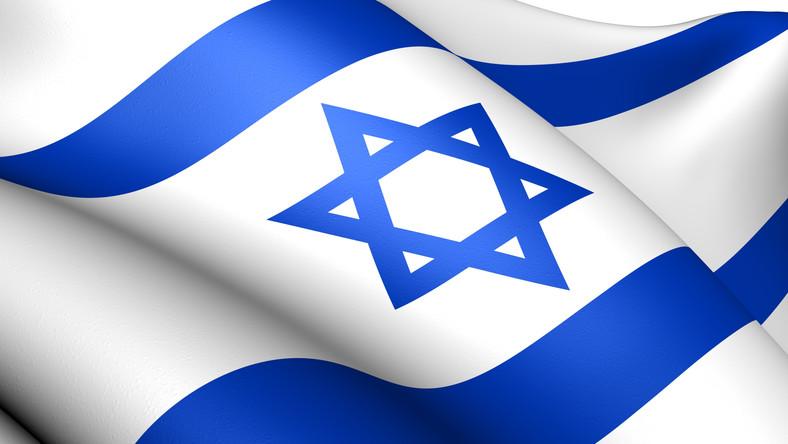 Izrael godzi się na rozejm z palestyńskim Hamasem