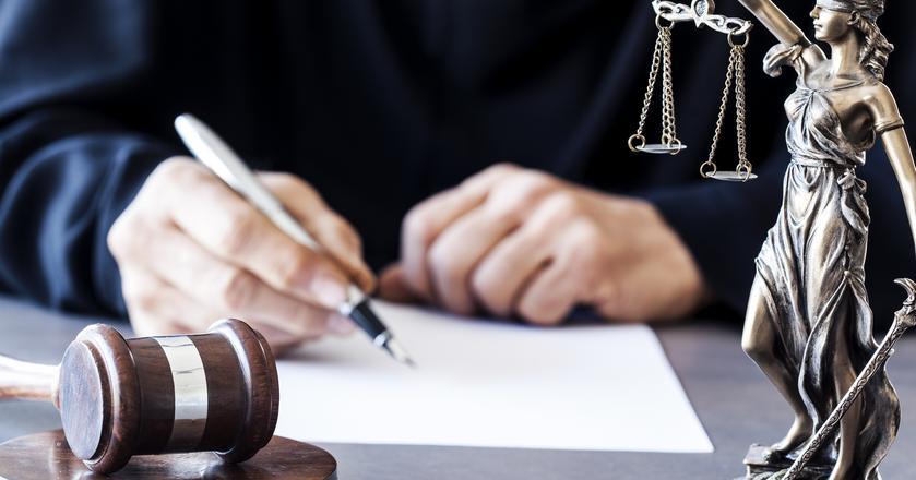 Ustawa o komornikach może mieć negatywne skutki dla wierzycieli