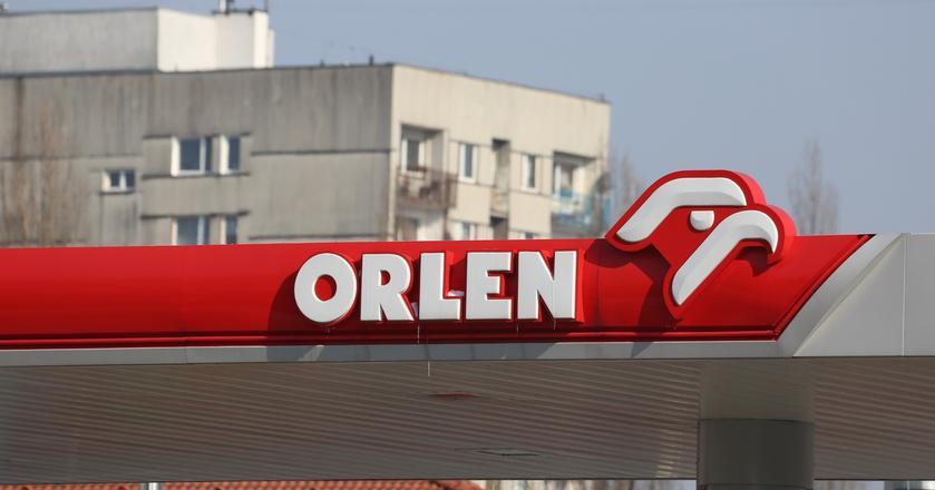 Zarząd Orlenu zarekomendował dywidendę w wysokości 3 zł na akcję z zysku za 2017 rok