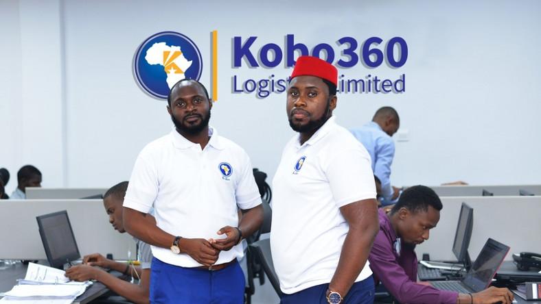 Image result for kobo 360