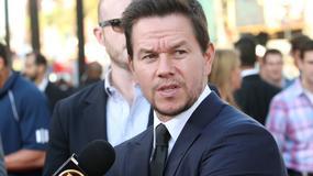 """Mark Wahlberg zagra w """"Transformersach""""?"""