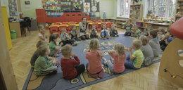 Wrocław otworzy przedszkola i żłobki. Wiemy kiedy
