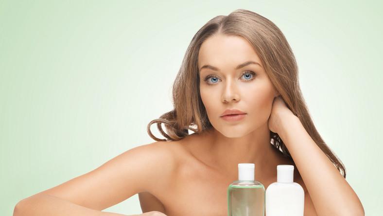 Skład kosmetyków ma duże znaczenie dla zdrowia.