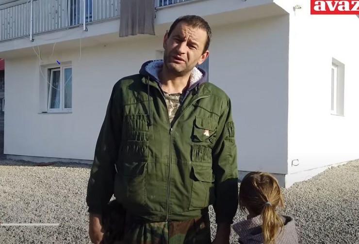 Elvedin Ahmetović