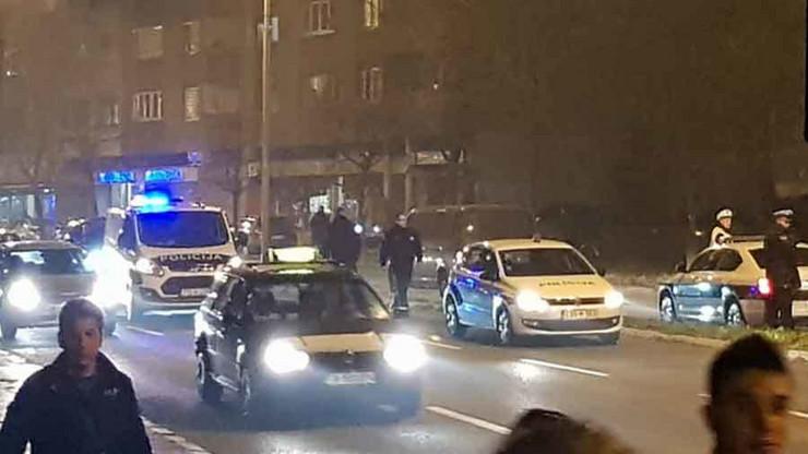 tuzla-policija