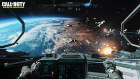 Call of Duty: Infinite Warfare - Windows Store oddaje pieniądze za grę?