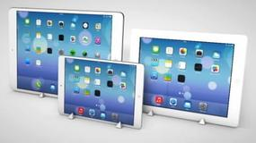 iPad Pro: problemy producentów ekranów opóźnią premierę