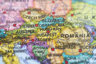 Łoginow: Oligarchizacja Czech z Kremlem w tle