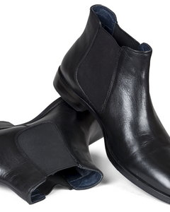 Sztyblety powracają! Idealne buty na sezon przejściowy. Rabaty w sklepie eobuwie.pl!