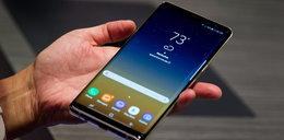 Co potrafi najbardziej innowacyjny smartfon?
