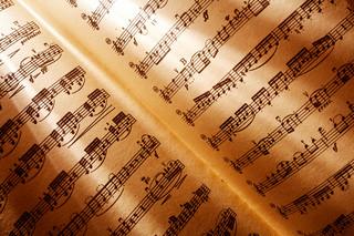 Elżbieta Penderecka: Muzyka i malarstwo to siostrzane sztuki [WYWIAD]