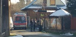 Tragedia w Małopolsce. Znaleziono zwłoki dwóch braci