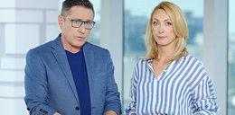 Skandal na anteniew Dzień Dobry TVN! Są przykre skutki