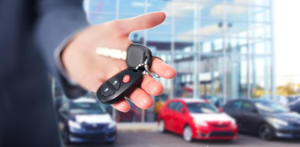 Tylko we wrześniu produkcja aut osobowych i dostawczych była w kraju o przeszło jedną czwartą niższa niż w tym samym okresie 2011 roku.