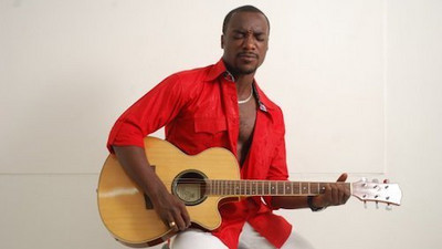 NPP hasn't paid me for campaign song - Kwabena Kwabena
