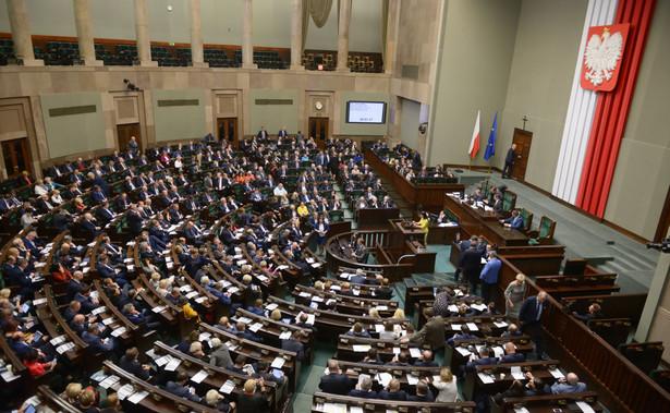W ustawie posłowie PiS podkreślili, że Narodowe Święto Niepodległości to dla Polaków jedno z najważniejszych świąt państwowych.
