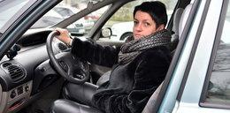 Taksówkarze usprawnią ruch w Łodzi?