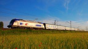 Tysiące powodów do podróżowania. Nowa kampania wizerunkowa PKP Intercity