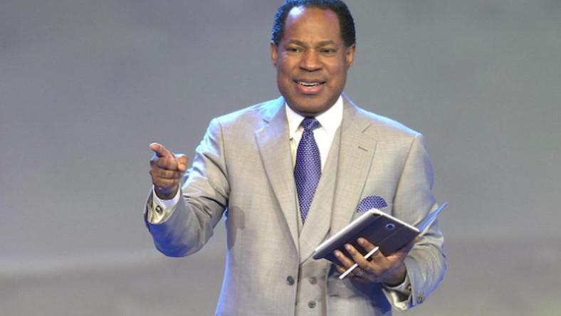 All about Pastor Chris Oyakhilome: LoveWorld, Christ Embassy