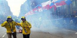 Polski konsul do FBI: oddajcie nam flagę
