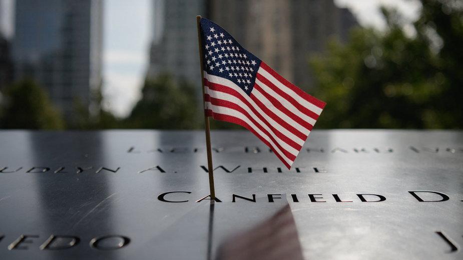 FBI opublikowało pierwszy dokument, dotyczący śledztwa ws. zamachów z 11 września