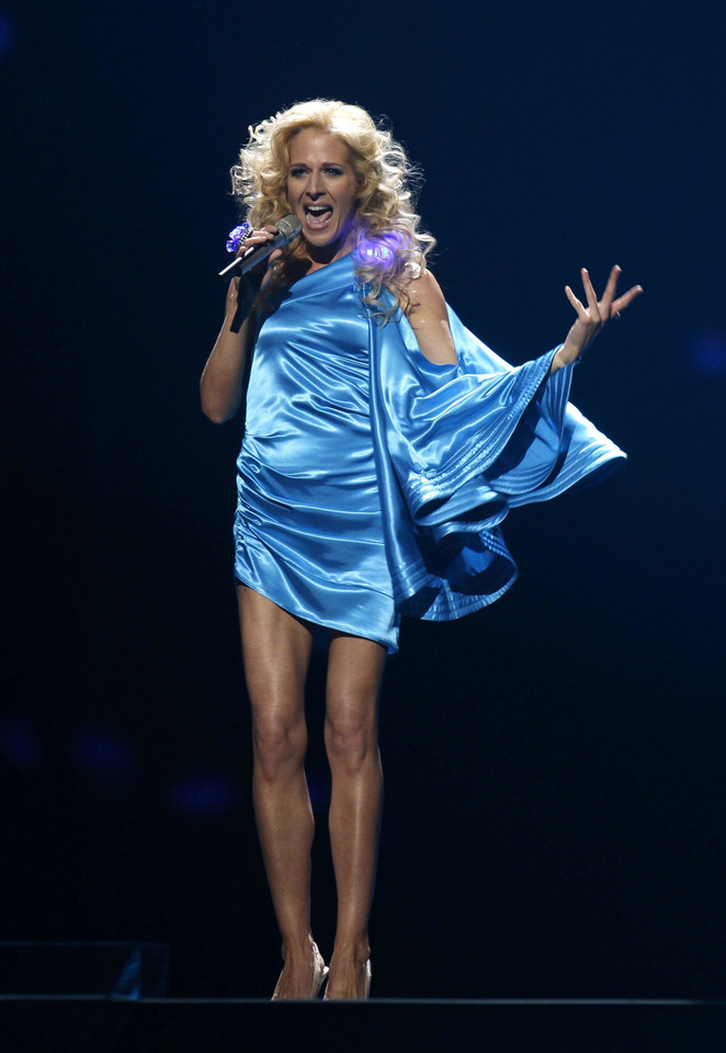 Germany, DUESSELDORF, 2011-05-09T161206Z_01_INA34_RTRIDSP_3_EUROVISION.jpg