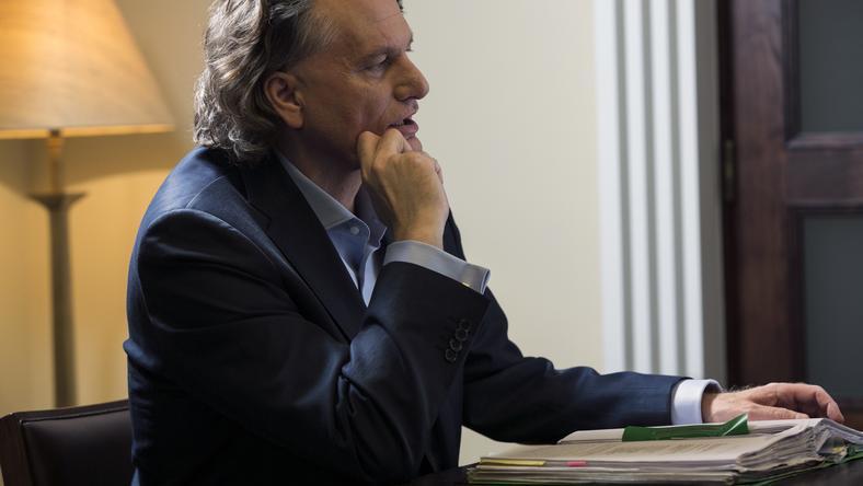 Mec. Robert Nowaczyk