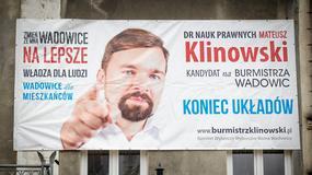 Burmistrz chce 10 tys. zł podwyżki!
