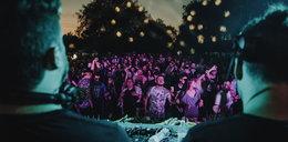 Tauron Nowa Muzyka Katowice 2021. Czy festiwal się odbędzie? Jest stanowisko organizatora