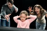 nasilje deca roditelji02 foto profimedia-0328049240