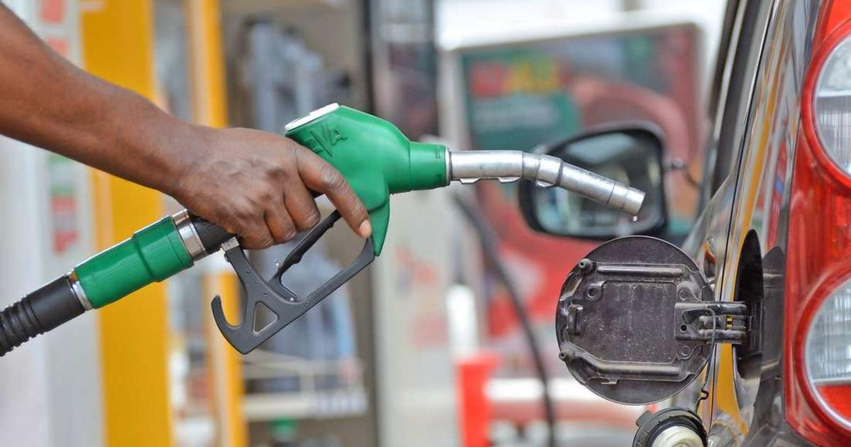 Ghanaians told to expect more fuel price hikes