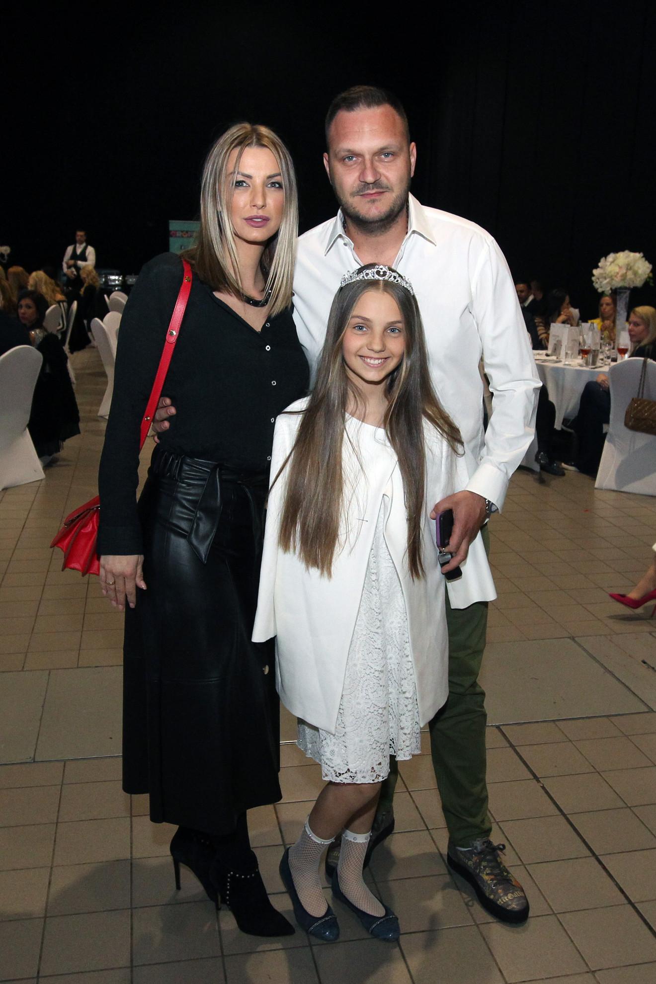 Porodica Petrović