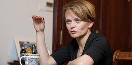 Kiedy odmrożenie gospodarki? Minister Emilewicz podała datę!