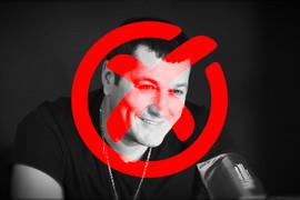 NOVI BLIC POLIGRAF Šta nas je slagao Aco Pejović: Problemi sa zakonom, poroci, preljuba i gej romansa (VIDEO)
